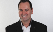 michael alexander, new vehicle, sales executive, mercedes-benz sydney