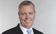 greg maddalena, new vehicle sales manager, mercedes-benz sydney