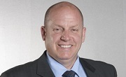 russell jones, assistant manager, new vehicle sales, mercedes-benz sydney