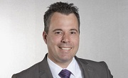 david maxwell, pre-owned vehicles, sales executive, mercedes-benz sydney